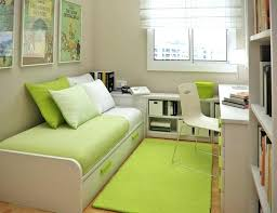 decorating a tiny bedroom modern style small bedroom decorating ideas with small bedroom decorating ideas small