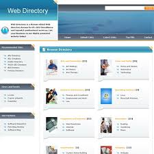 contact directory template photo directory template instathreds co
