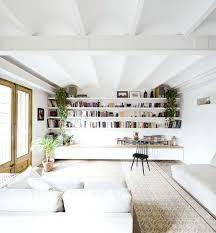 best basement lighting. Low Ceiling Ideas Lovely Idea Basement Lighting Best On Tray For Kitchen