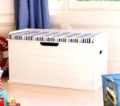 storage bench toys kids toy storage box toy storage bench white modern storage bed queen kids storage bench toys kids