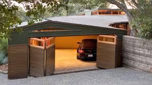 garage door ideas40 Ideas for Garage Doors  YouTube