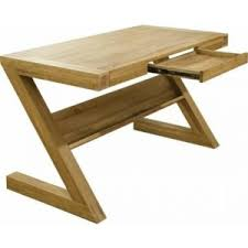pine office desk. Zebra Oak Desk Pine Office