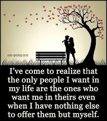 Meaningful Quotes About Love Awesome 48 Best Meaningful Quotes About Love On Pinterest Feeling Hurt