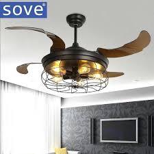 ceiling fan makeover diy ceiling fan home interior decorating design ideas