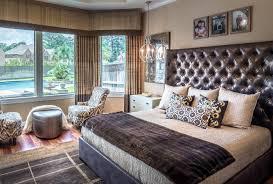 transitional bedroom design. Transitional Bedroom Design O