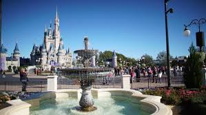 Disney World Size Chart Disney World Vacation Planning Tips And Advice To Help You