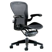 computer chairs ideas with black mesh swivel ergonomic chairs with high backrest and high armrest