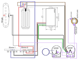 wiring diagram whelen siren wiring diagram whelen radio wiring diagrams