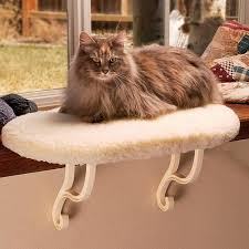 k h thermo kitty sill