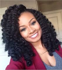 Croshay Hairstyles 55 Wonderful Hair Style Of The Week Crochet Braids Kamdora