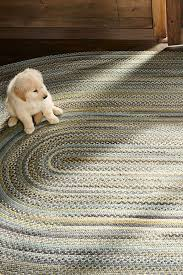 ll bean wool braided rugs with 35 best the l l bean home images on of