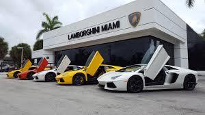 Lamborghini Aventador Gallardo Huracan Drive By Supercar Paradise