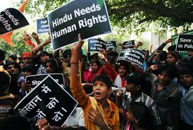 issues of human rights in essay research paper how to  human rights violations beyond intractability