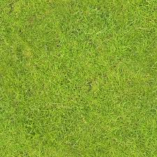 Grass texture OpenGameArt.org - HD Wallpapers