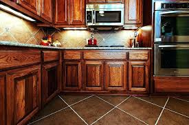 staining cabinets darker full size of to stain kitchen cabinets darker with stain kitchen cabinets staining kitchen cabinets darker color