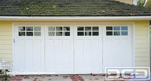 carriage garage doors multi00com