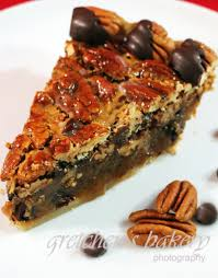 Best Pie Recipes Pecan Pie Recipe