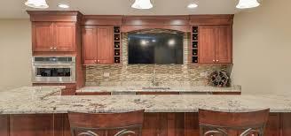 mdf kitchen cabinet doors luxury blog value cabinets