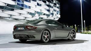 2018 maserati mc stradale. delighful maserati with 2018 maserati mc stradale d