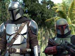 We follow the travails of a lone gunfighter in the outer reaches of the galaxy far from. The New Boba Fett Tv Show Will Premiere Before The Mandalorian Season 3 Which Is Likely Coming In 2022