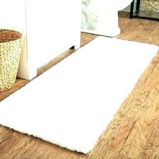 mohawk home memory foam bath rug 18 x 27 black mat rugs bathroom dynasty aqua