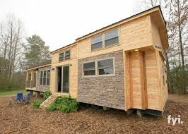 Small Picture 580 best The Tiny House Idea images on Pinterest Small houses