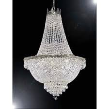 a large image of the gallery t40 649 silver