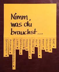 Best 750 Spruch Abschied Kollege Jobwechsel Hd Wallpaper