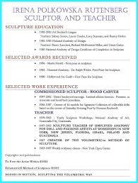 Resume Lovable Teacher Resume Examples Also Resume Format For