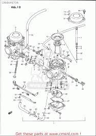 fzr 600 wiring diagram wiring diagrams tarako org 2002 Suzuki Gsxr 600 Wiring Schematic 1993 suzuki gsxr 750 wiring diagram 15 suzuki katana wiring diagram 2001 gsxr 600 wiring diagram 2002 suzuki gsxr 600 wiring diagram