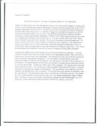 Template Scholarship Applications Template Sample Of Essay For A