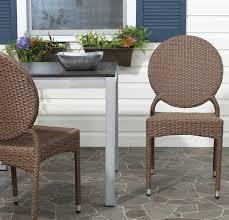 Favorite Modern Outdoor Furniture diycandy