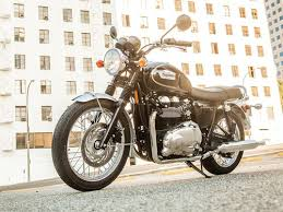 2015 triumph bonneville t100 se short shift motorcycle review