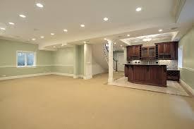 Cool Basement Paint Colors Rocktheroadie HG Great Choice For Beauteous Basement Paint Ideas