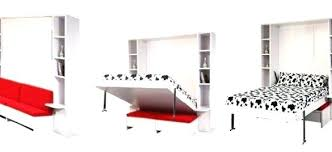 murphy bed sofa twin. Wall Bed Sofa Systems Over Beds Combination Cool Regarding . Murphy Twin