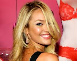 Chatter Busy Candice Swanepoel Naked Photos Leaked The Fappening 2