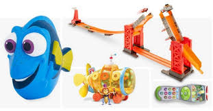 Free shipping for toys