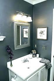 Image Burnbox Grey Paint Bathroom Gray Walls Bathroom Ideas Grey Paint Full Size Of Tub With Grey Grey Paint Bathroom Orangutankuinfo Grey Paint Bathroom Gray Paint For Bathroom Grey Bathroom Paint