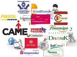 Parte Microfinanzas Las - Hacia Rankia Oportunistas Ventanas 1