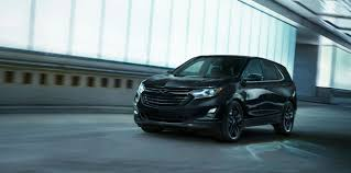 Lease A New Chevy Equinox In Plainfield Andy Mohr Chevrolet Blog