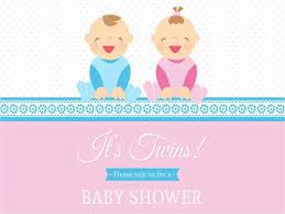 Free Baby Shower Invitations Printable 14 Free Printable Baby Shower Invitations Free Premium Templates