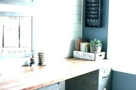 colors for home office. Colors For A Home Office. Office Paint Ideas Brilliant  Delighful