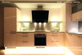 under cabinet accent lighting. Unique Cabinet Under Cabinet Accent Lighting Kitchen Ideas S   Intended Under Cabinet Accent Lighting N
