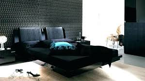 video game room furniture. Gamer Bedroom Furniture Room Decor Video Game Ideas Decorating . D