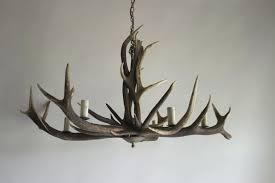 chandeliers creative antler lighting fixtures uk crystal chandeliers uk also white antler chandelier white