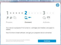 After 123.hp.com/setup 2130, continue to install hp deskjet 2130 driver. Hp Deskjet 2130 Driver Download For Windows Or Mac