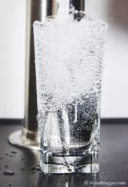 how to make carbonated water at home from simple to more elaborated setups