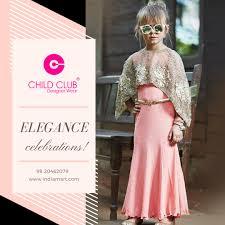Elegance Designer Wear