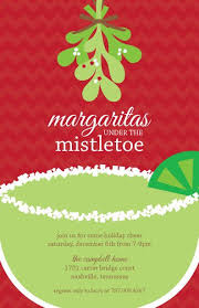 Best 25+ Christmas party themes ideas on Pinterest   Christmas party  decorations, Holiday party themes and Hot chocolate party