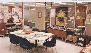 don draper office. dondrapersnewoffice3 don draper office u